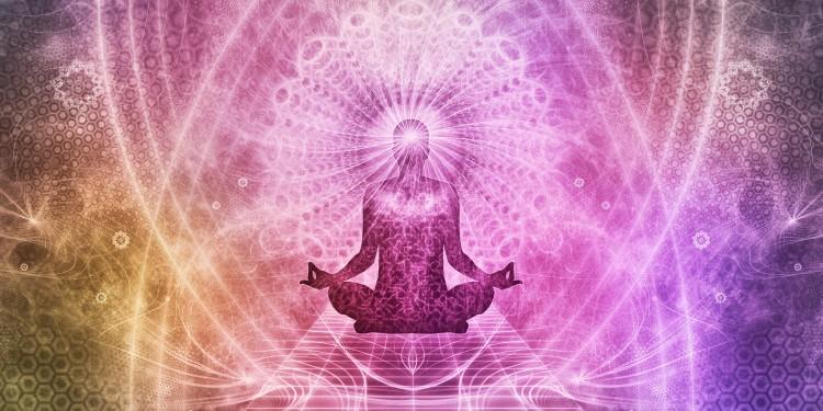 jóla jóga