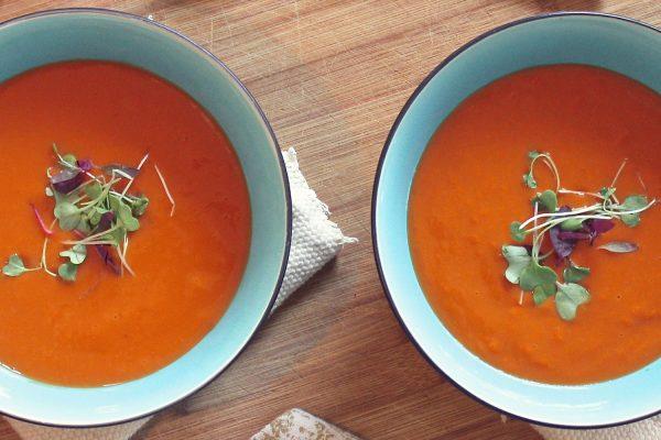 uppskriftir-tomatsupa-zanzibar-heilsubankinn